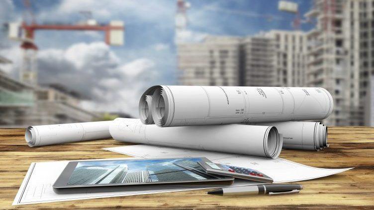 Plán údržby, rozvoja, odstávky a revízií