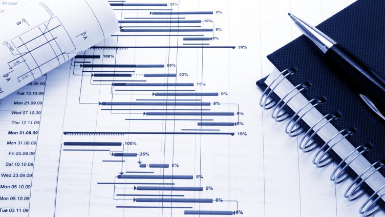 Náklady a výnosy spojené s vyvažovaním distribučnej siete