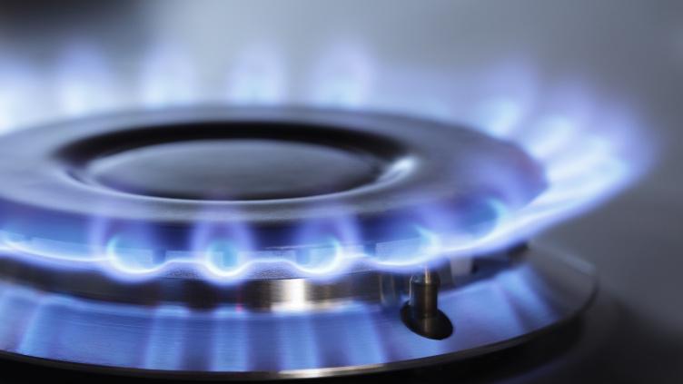 Zloženie zemného plynu a emisný faktor